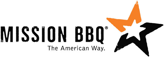 Mission Barbeque hosts free lunch on Veterans Day for current or retired military personnel