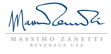 Keurig is Teaming up Massimo Zanetti Beverage USA for a More Eco-Friendly Taste.
