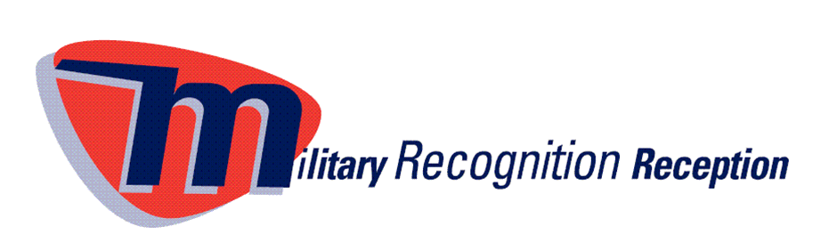 Chamber Hosts Military Recognition Reception on April 10