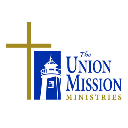 The Union Mission Ministries