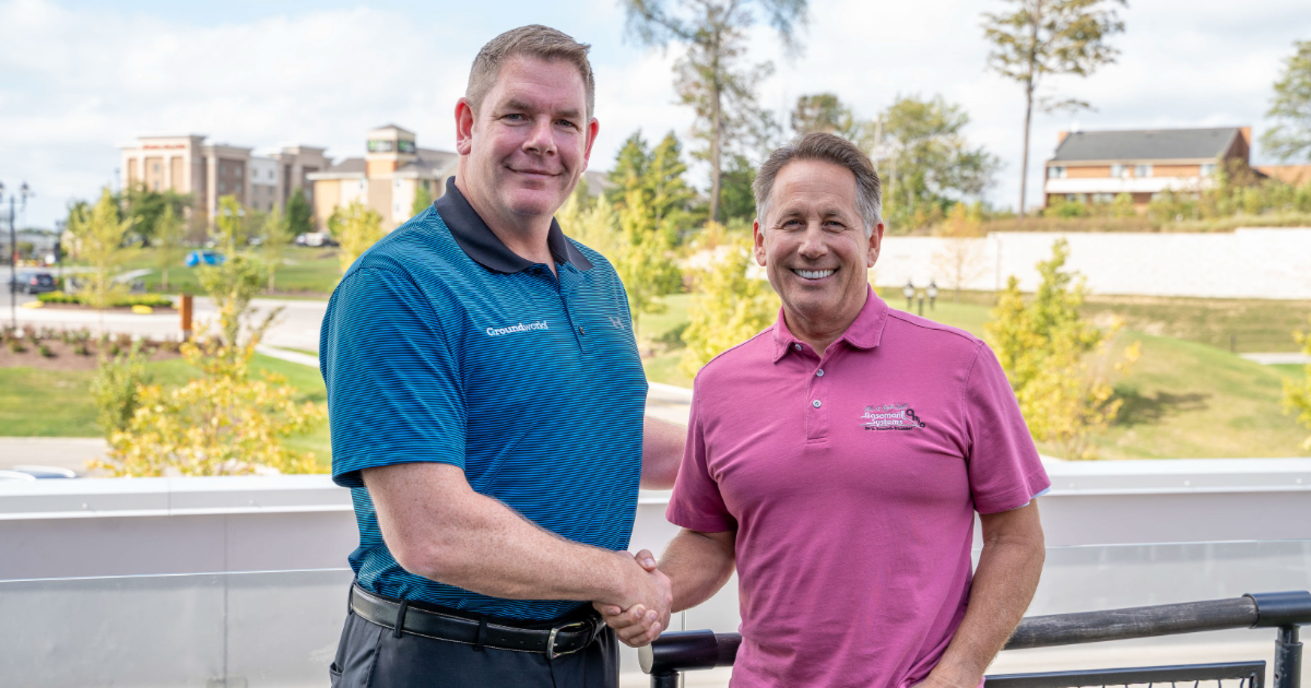 Groundworks Companies Continues to Evolve the Foundation Services Industry with Fourth Acquisition of 2019