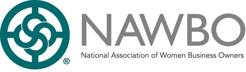 NAWBO SEVAs October Monthly Meeting