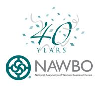 NAWBO - Leveraging the Power of Women Business Owners