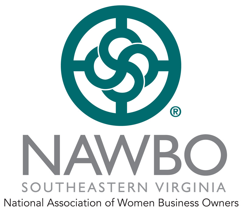NAWBO SEVA hosts seminar on August 20 to demonstrate how local non-profit organizations effectively run a business