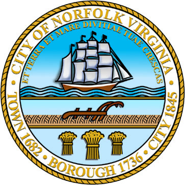 The Hampton Roads Chamber of Commerce Hosts Forum for Norfolk Mayor and City Council Candidates on April 5th and April 7th