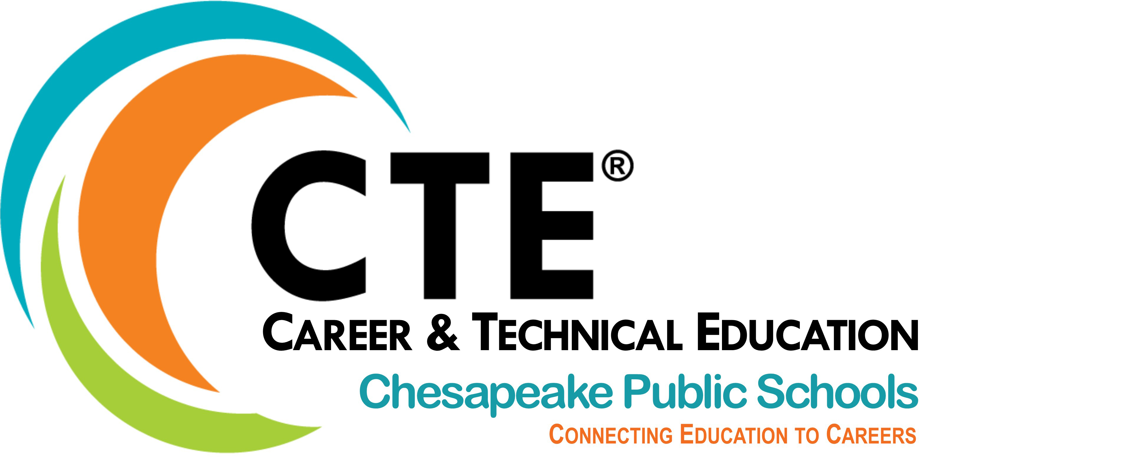 Chesapeake Public Schools Career and Technical Education Virtual Career Fair