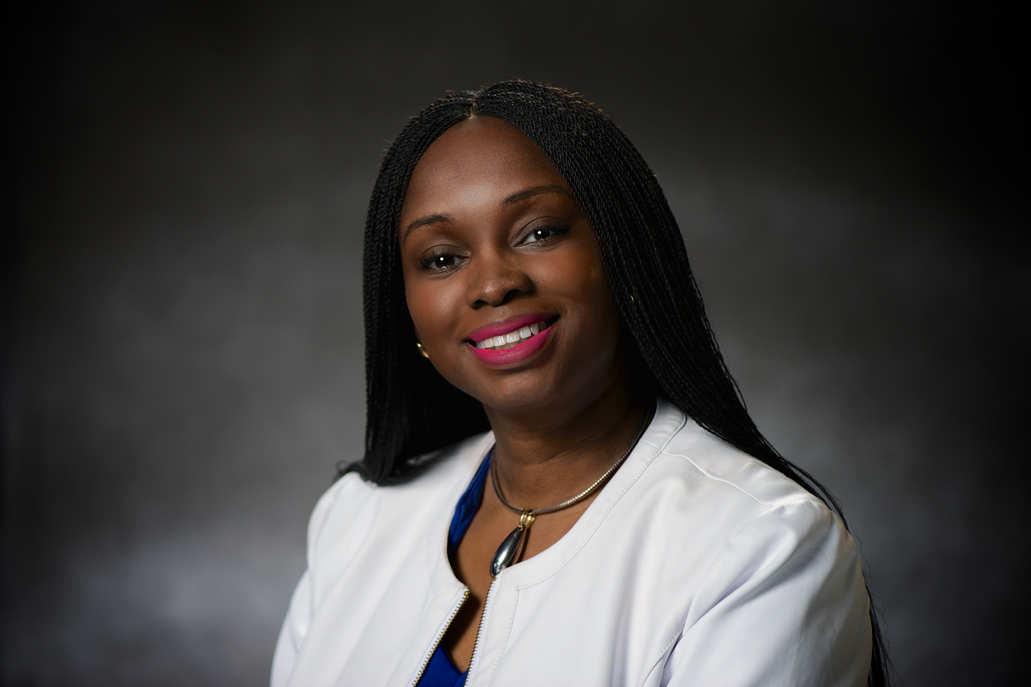 Nneka Chiazor Named Vice President of Public and Government Affairs for Cox Communications Virginia