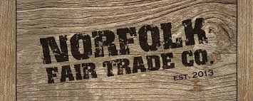 Norfolk Fair Trade Company to offer ''Mentor Perspectives'' this Saturday November 22nd from 3pm to 7pm