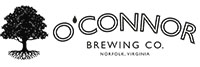 1st Annual O'CTOBERFEST at O'Connor Brewing Company