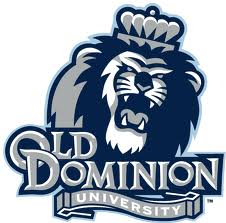 Old Dominion University's Summer Job Fair