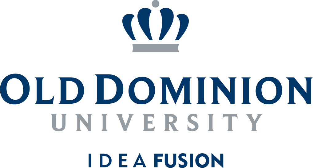 Old Dominion University Virginia Beach Hosts 2 day event