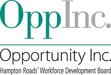 Opportunity Inc. and Peninsula Worklink Host Regional Healthcare Job Fair