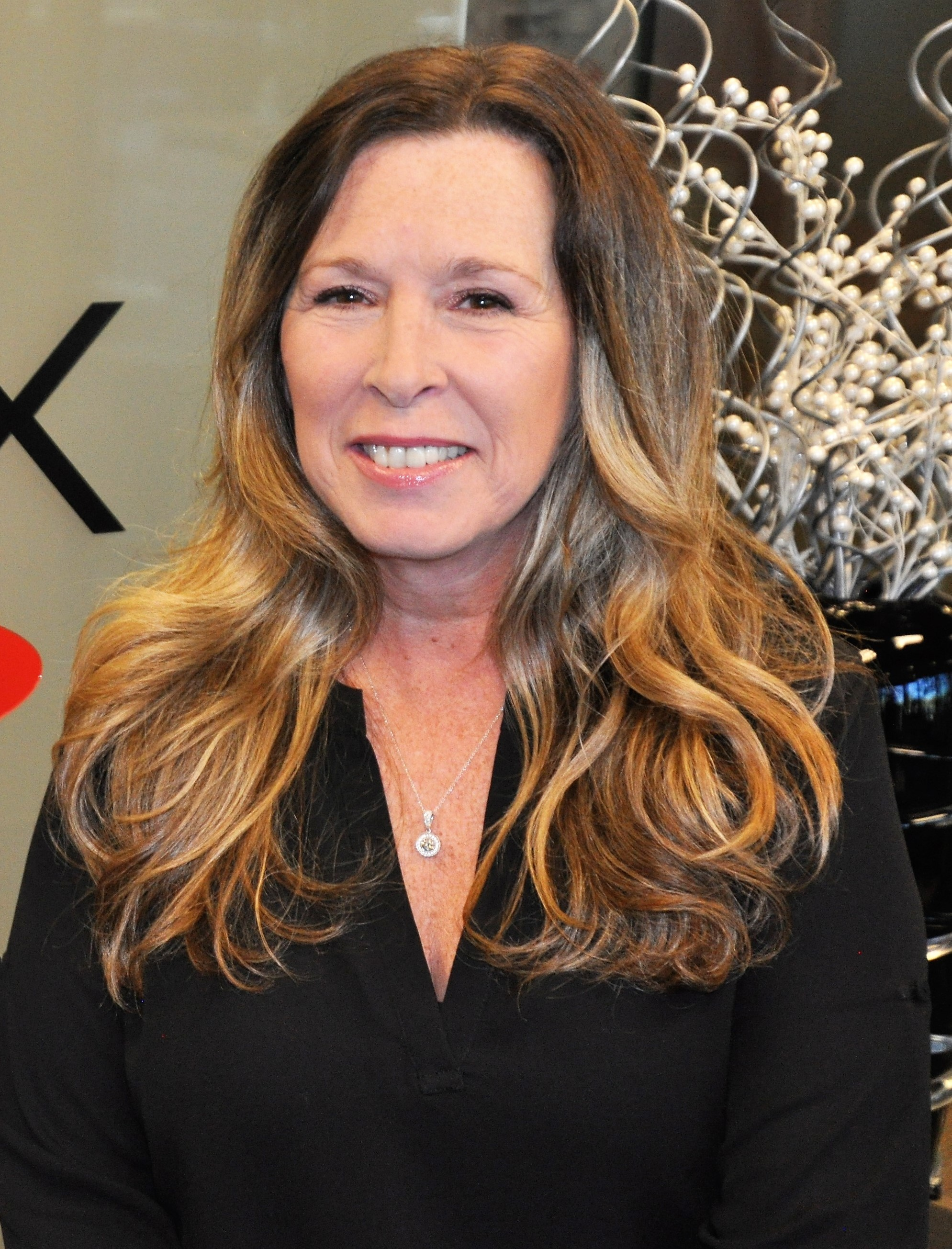 Offix Lc Vice President Kim Valenta Named A Top Difference Maker in ENX Magazines May Issue