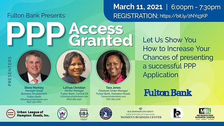 PPP Access Granted Session