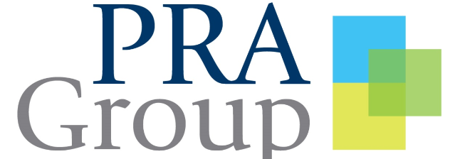 PRA Group Donates 25,000 Dollars to Foodbank, Providing Meals to the Hungry at Mobile Pantries