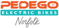 Pedego CEO Don DiCostanzo will Officially Commission the new Pedego Norfolk Store