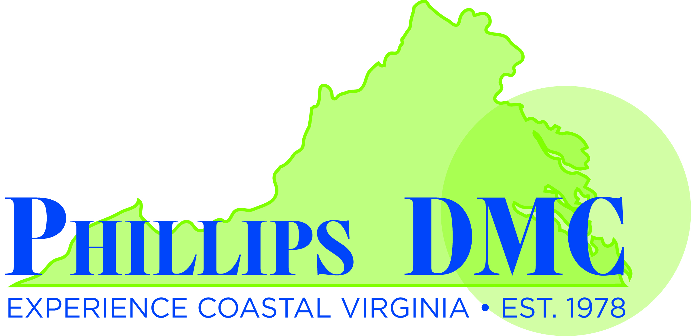 Phillips DMC