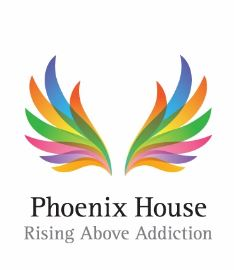 Phoenix House Mid-Atlantic host Recovery Summit on February 27