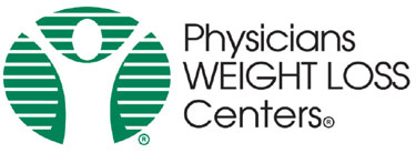 Physicians Weight Loss Centers Member News News Hampton Roads Chamber Means Business