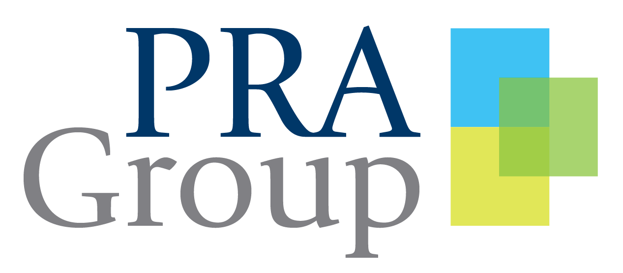 PRA Named One of Fortune's 100 Fastest-Growing Companies for 2014