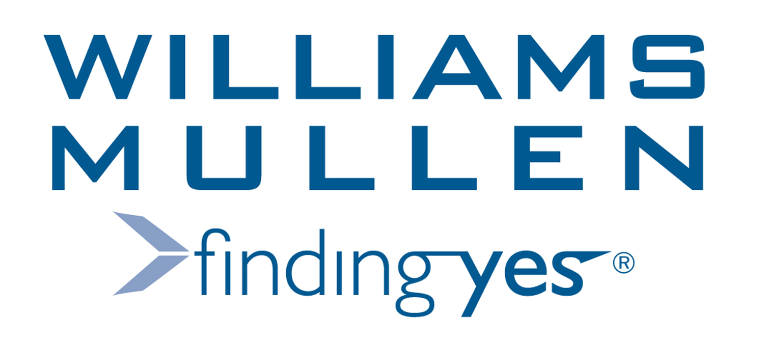 Williams Mullen Welcomes Former Skadden Associate Vanessa Yearick to Corporate Practice