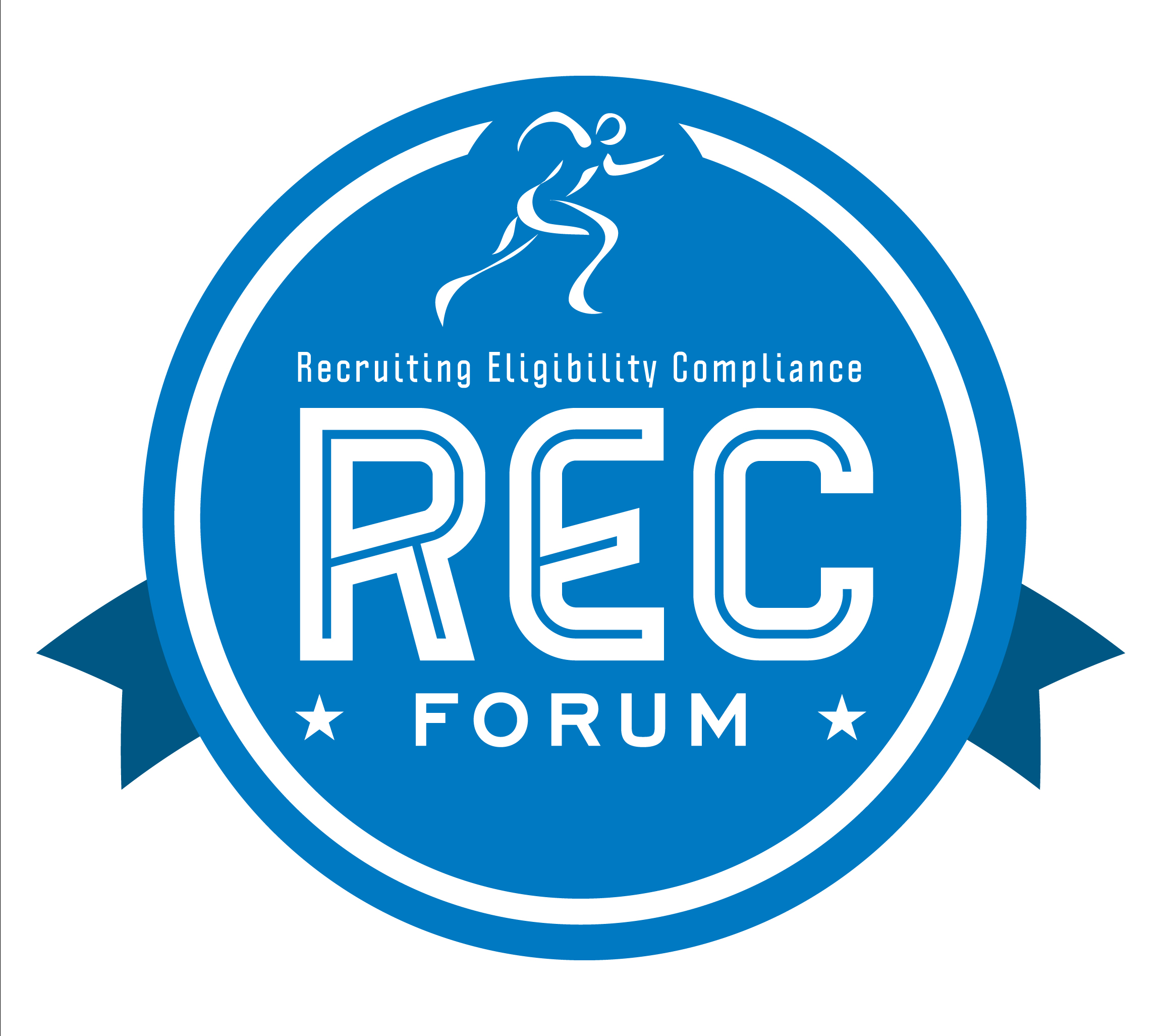 Hampton Roads Sports Commission Brings You The Recruiting Eligibility Compliance Forum