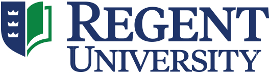Regent University's Executive Leadership Series Presents Steve Elliott on April 21