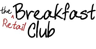 Upcoming Retail Alliance Breakfast Club on June 26