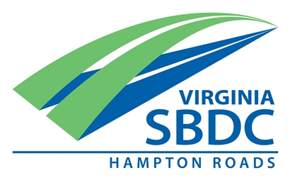 The Hampton Roads Small Business Development Center Has a Great Offer For You!