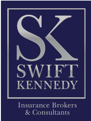 Swift Kennedy Helps Companies Update HR & Benefits Administration