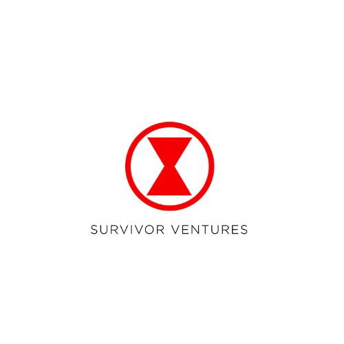 Survivor Ventures Awarded Federal Grant