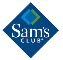 Sam's Club Join and Save Event