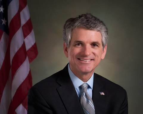 Congressman Scott Rigell Announces Second Annual Job Fair