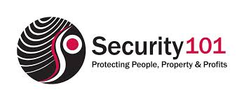 Security 101 to Host Educational Security Forum