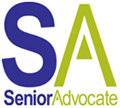 January Senior Advocate Educational Meetings