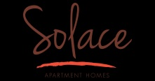 Grand Opening of Solace Apartments, On Friday, July 10