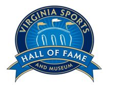 Virginia Sports Hall of Fame Announces Class of 2015
