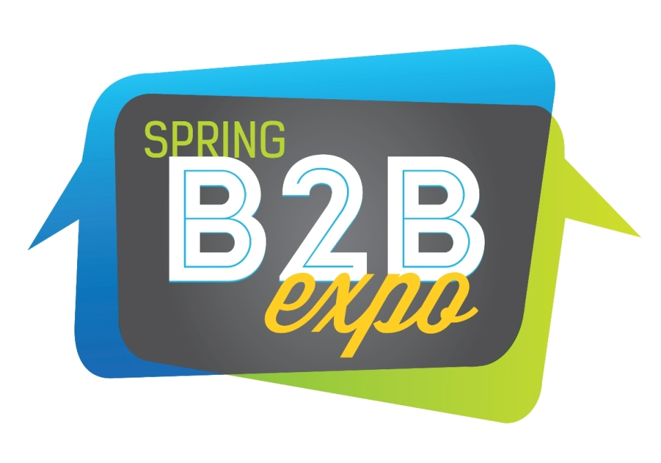 Chamber Hosts Spring Business to Business Expo