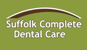 You're Invited to Suffolk Complete Dental Care's Ribbon Cutting