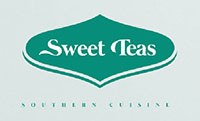 Sweet Teas Grand Re-Opening and Ribbon Cutting Ceremony