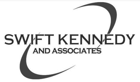 Swift Kennedy Offers Compliance Guidance