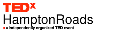 TEDx Conference Coming to the Ted