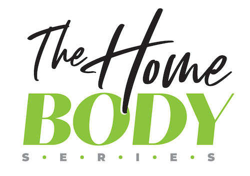 The Home Body Online Workout Series