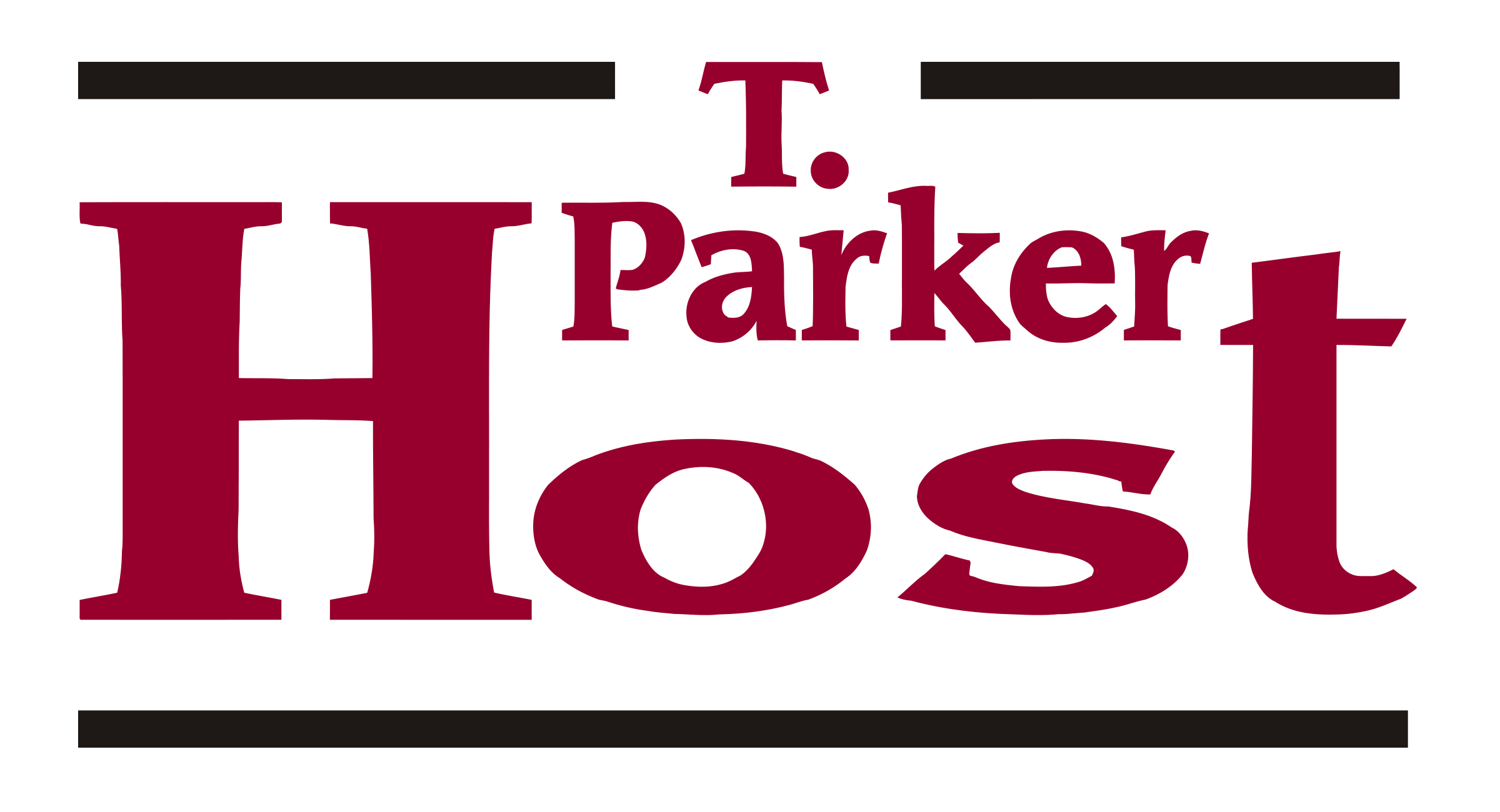 T. PARKER HOST, INC. ANNOUNCES TWO NEW VP OF OPERATIONS