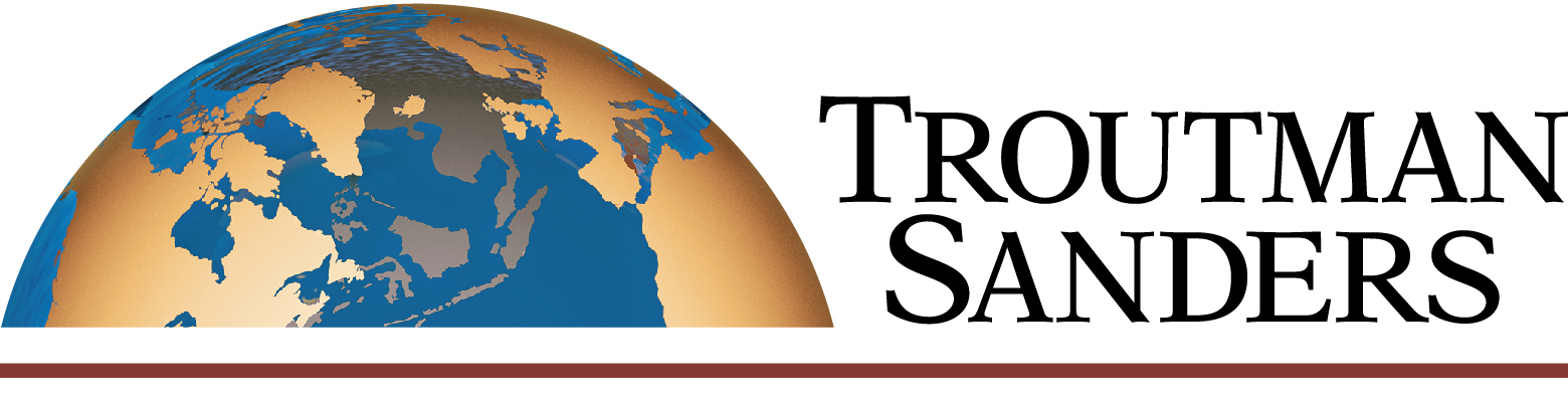 Troutman Sanders Elects Ten New Partners