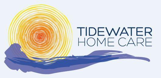 Tidewater Home Care