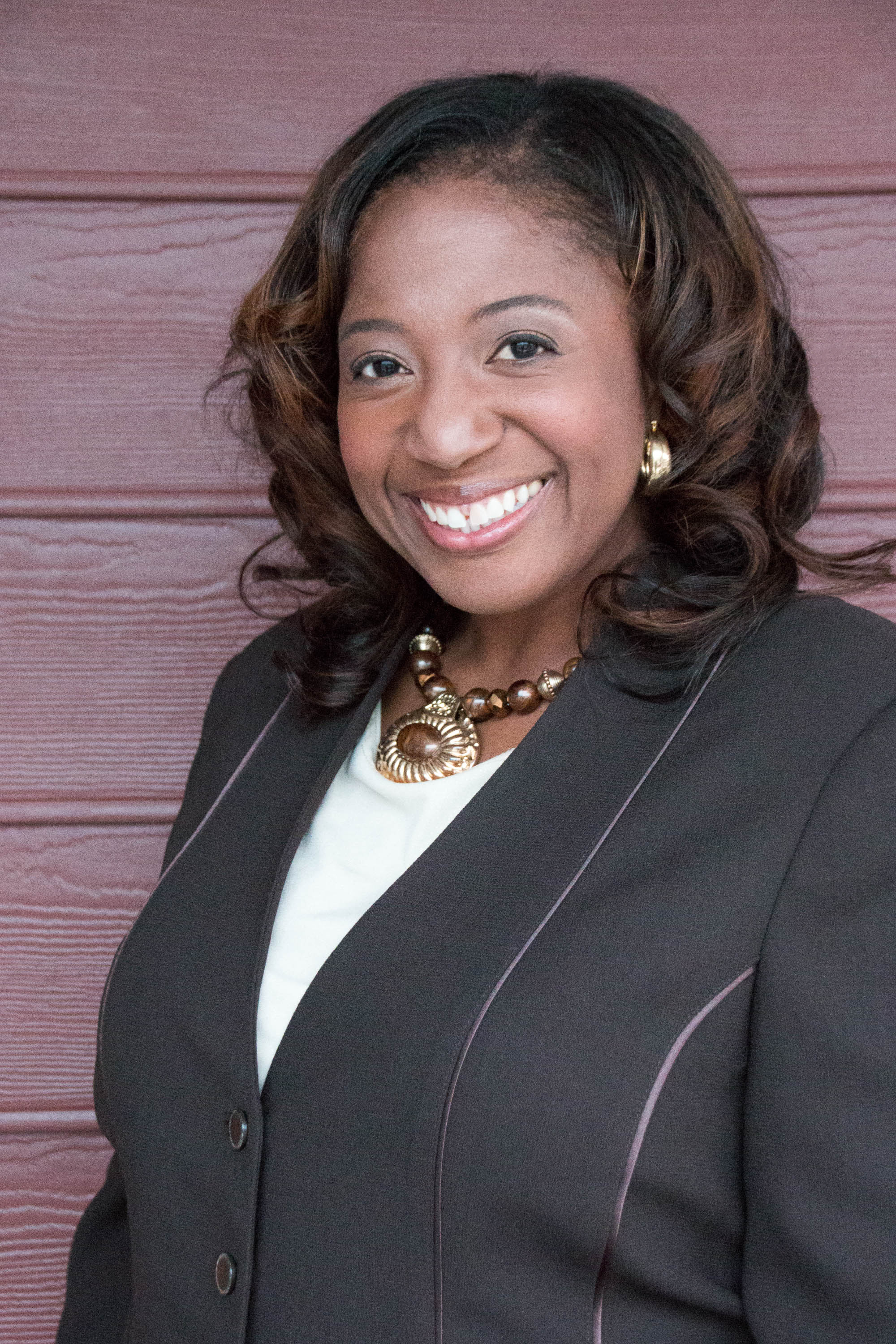 Chamber Ambassador Elected As President for ILEA Hampton Roads
