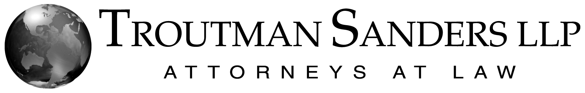 Troutman Sanders Partners Named Lawyers of the Year
