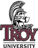 Troy University Hosting Virtual Open House - Oct 28-30