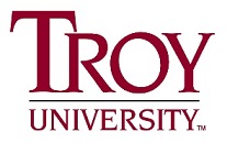 Troy University Welcomes New Member to Their Team